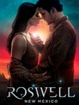 Roswell, New Mexico- Seriesaddict